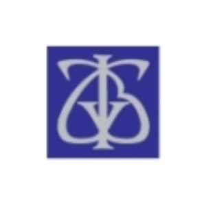 😀😡😇 Guardian Insurance Brokers Limited, Insurance Brokers, Zambia, 2