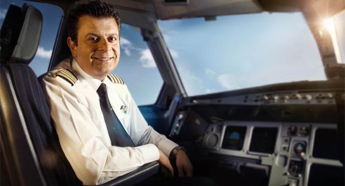 royal jordanian cabin crew recruitment 218